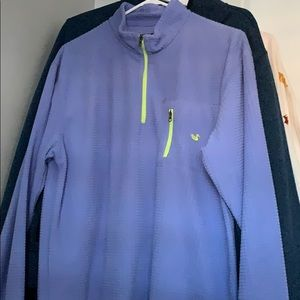 Southern Marsh pullover M